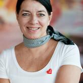 Beatrix Arikoglu
