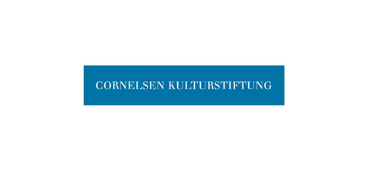 Cornelsen Kulturstiftung bringt historische Skulpturen zurück