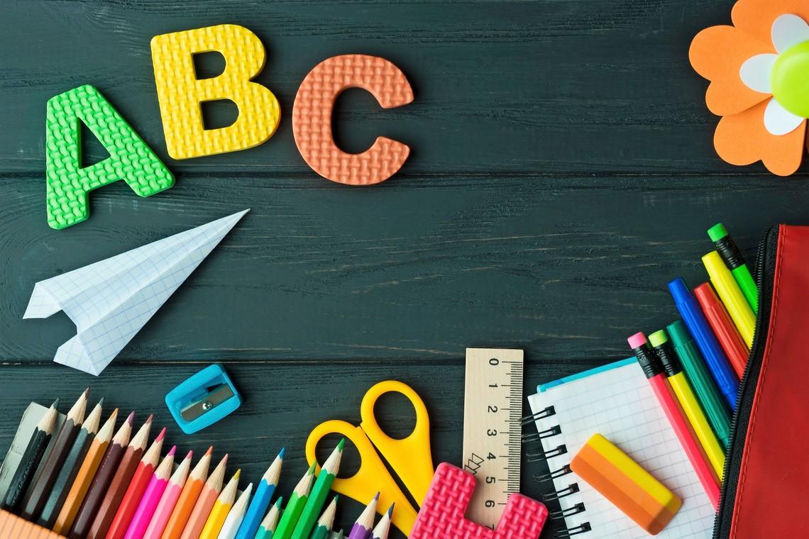 Kennenlernnachmittag Klasse 5 Ideen