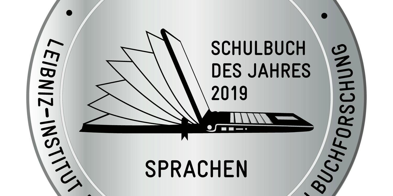 Beste Schulbücher in Köln ausgezeichnet