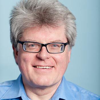 Jürgen Lohmann