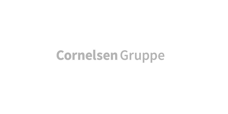 Wie Cornelsen in der Corona-Pandemie Verbraucher/-innen unterstützt