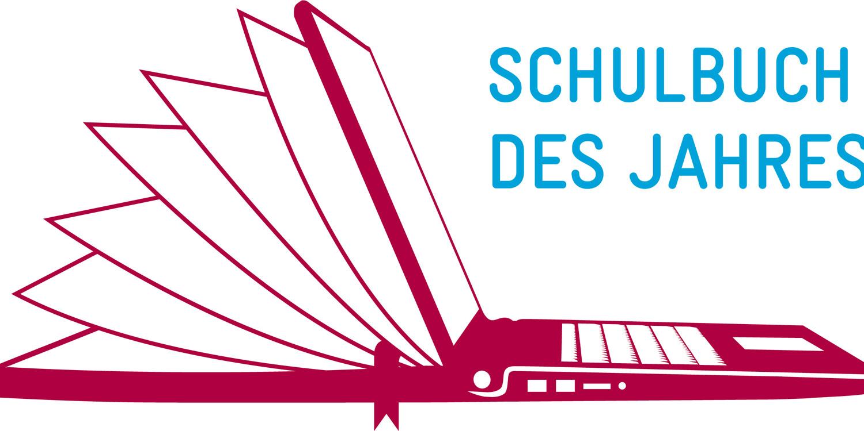 """Französischlehrwerk Parcours Plus zum """"Schulbuch des Jahres"""" nominiert"""