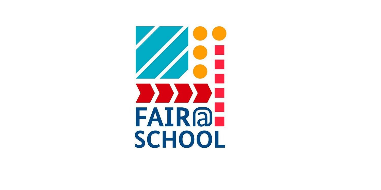 Jetzt bewerben beim Schulwettbewerb fair@school