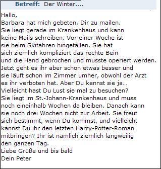 Deutsch Als Fremdsprache Niveau B1